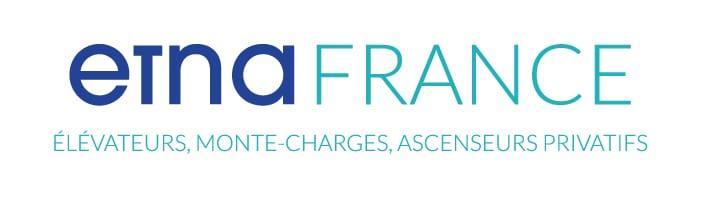 Logo EtnaFrance_HD