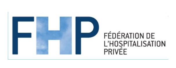 Logo FHP