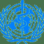 OMS (Organisation Mondiale de la Santé)