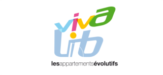 Logo Vivalib