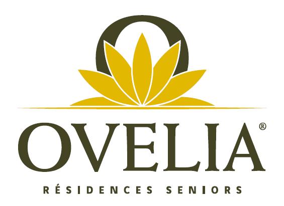 OVELIA Logo