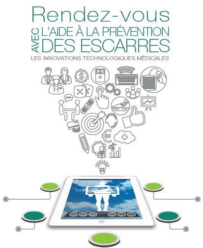 Jeudi 5 novembre 2015 : « RDV avec l'Aide à la prévention ...