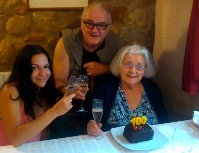 SeniorAlerte 100ans-1