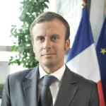 Annuaire 2016 de la Silver économie : édito d'Emmanuel Macron