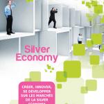 Auvergne : un plan régional en faveur de la Silver Economie