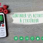 Assystel lance sa première gamme de téléphones connectés téléassistance