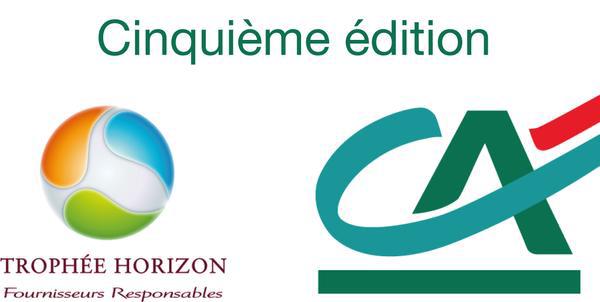 Trophées Horizon