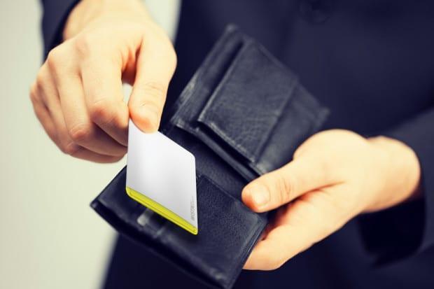 Wistiki portefeuille