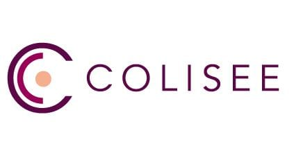 logo-colisee