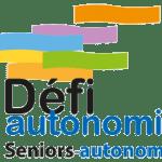 Les 14 et 15 décembre 2015 : 9ème colloque Défi Autonomie à Saint Etienne
