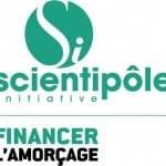 Scientipôle Initiative : un fonds de prêt d'honneur Silver Economie lancé