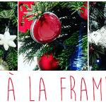 Assystel invite les seniors à fêter un Noël à la Framboise
