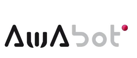 Awabot logo