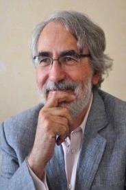 Docteur Pierre Espinoza