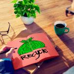 La réduction des déchets dans l'aide à domicile : un enjeu d'avenir pour UNA Essonne