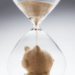 D'après une étude du Trésor, l'accord sur les retraites atteindra bien ses objectifs