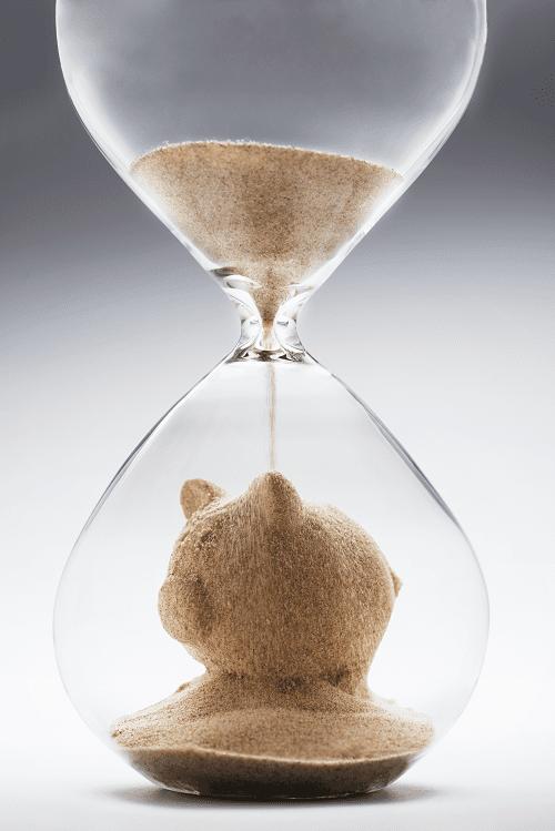 Epargne - retraite - prévoyance
