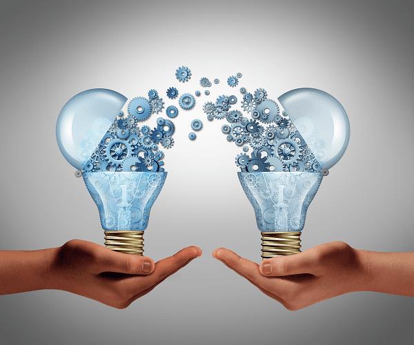 Innovation - Silver économie