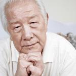 Japon : un budget de 242 milliards d'euros en 2016 pour faire face au vieillissement de sa population