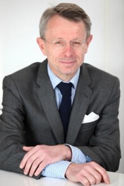 Jean François Vitoux