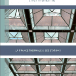 « L'Officiel du Thermalisme 2016 » officiellement lancé à l'occasion du salon Les Thermalies