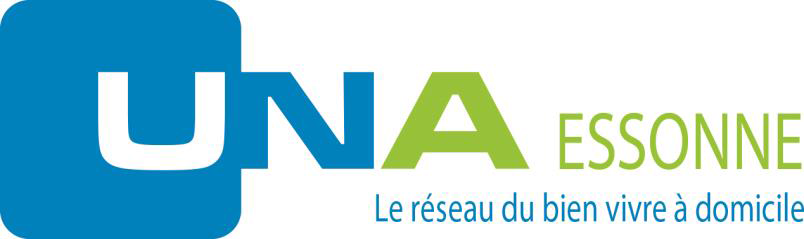 Logo UNA Essone