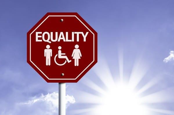 Mobilité inclusive - inclusion
