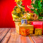 Pour Noël, les aînés ont le goût des autres