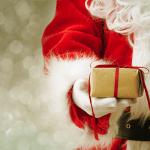 Noël- cadeau