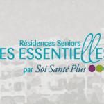 Jean-François Vitoux rejoint le groupe de Résidences Services Seniors Les Essentielles