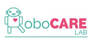 Robocare -logo