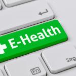 Hébergement des données de santé : Dell et Coreye nouent un partenariat privilégié