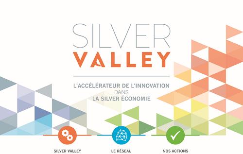 Silver Valley baromètre économique de la Silver économie