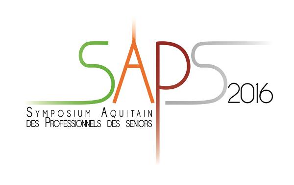 Symposium Aquitain des Professionnels des Seniors