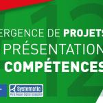 Jeudi 14 janvier 2016 : 12ème réunion plénière TIC & Santé Paris Région