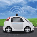 Ford testera bientôt sa voiture autonome sur les routes américaines