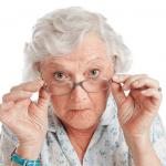 RetinOpTIC : un projet de télémédecine en ophtalmologie lancée par l'AP-HP et Degetel