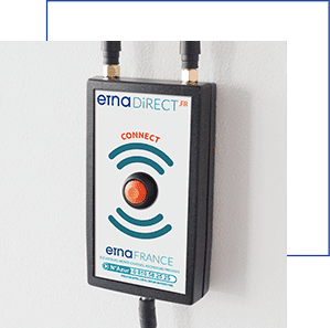 Connect - Etna direct - Monte escaliers