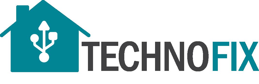 Technofix -Services à la personne