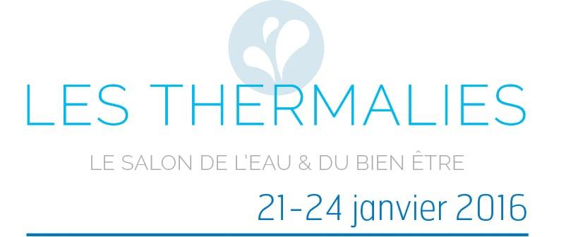 logo_thermalies
