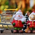 Achats (de Noël) en ligne : 8 règles à suivre pour éviter les mauvaises surprises