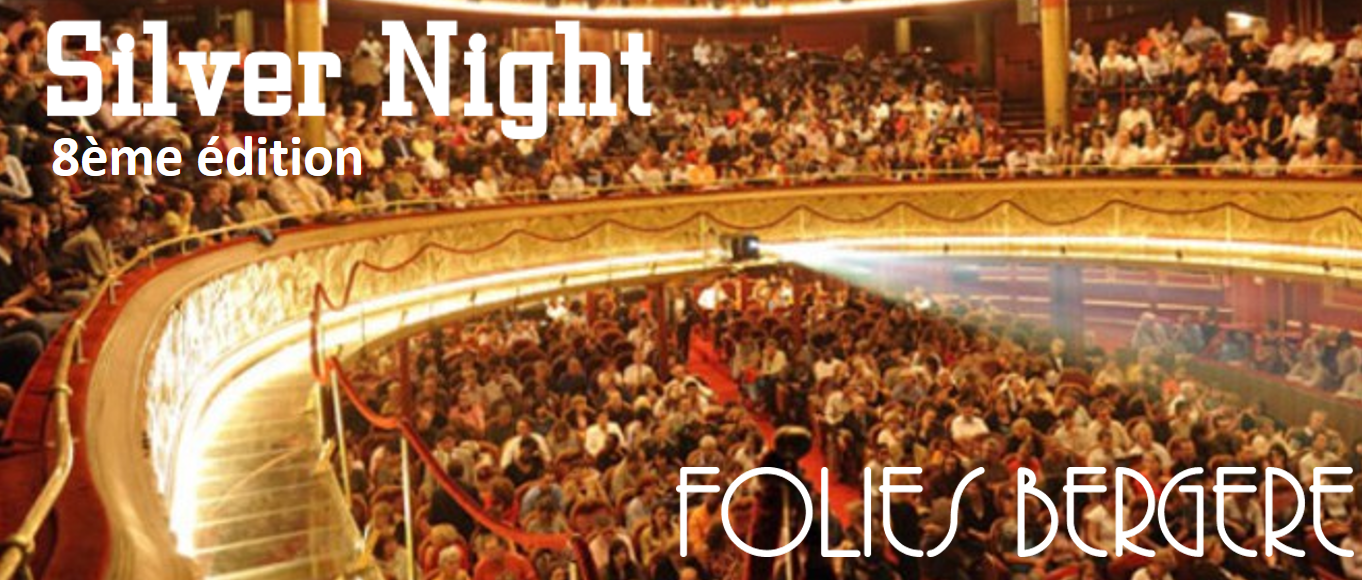 silver night folies bergere