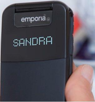 téléphone simplifié emporia-2