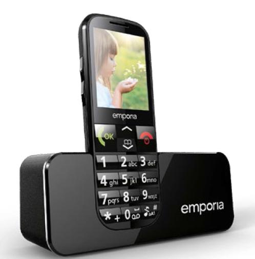 téléphone simplifié emporia-3