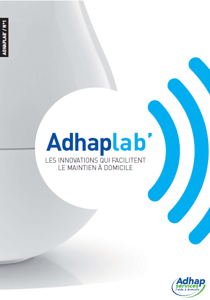 AdhapLab