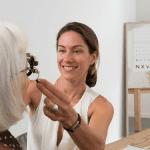 Les Opticiens Mobiles : un nouveau service à la personne en optique