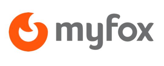 Logo Myfox