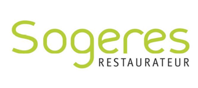 Logo Sogeres