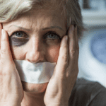 15 juin 2017 : journée de lutte contre la maltraitance des personnes âgées
