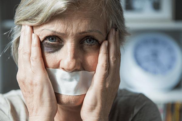 """Résultat de recherche d'images pour """"agression personne agee"""""""
